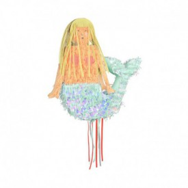 PIÑATA – MERMAID