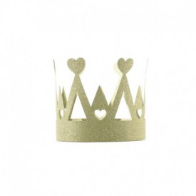 CROWN – GOLD