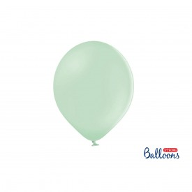 LATEX BALLOON - PISTACHIO