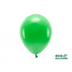 ECO LATEX BALLOON - GREEN GRASS