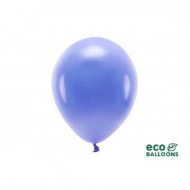 ECO LATEX BALLOON - ULTRAMARINE