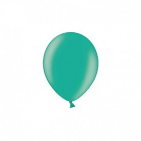 LATEX BALLOONS – GREEN