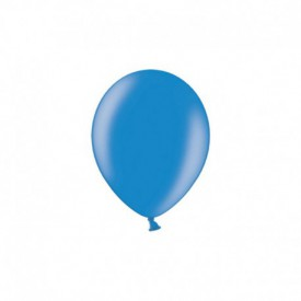 LATEX BALLOONS – BLUE