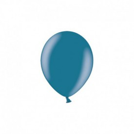 LATEX BALLOONS – DARK BLUE